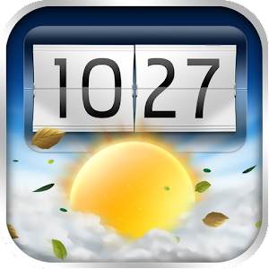 Premium Widgets & Weather v2.3.8 APK Weather Apps Free Download