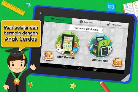 aplikasi anak cerdas gratis