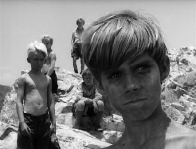 The credibility of killing of simon in william goldings lord of the flies