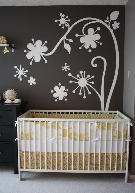 Featured Nursery Get The Look
