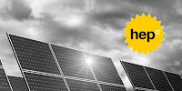 HEP Capital Solarfonds Rendite