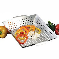 Golda S Kitchen Promotion Code