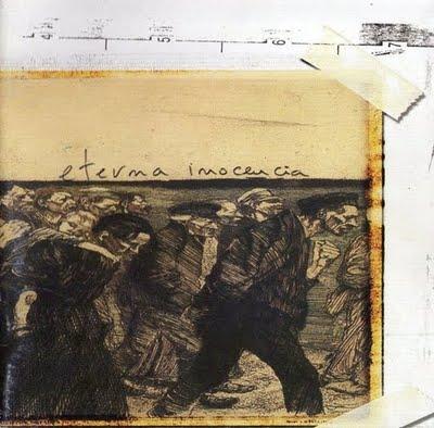 http://3.bp.blogspot.com/-3T39SmMNXew/TbnMN_Pj3WI/AAAAAAAAAWM/j0p46aqUA1Q/s1600/En+Mi+Defensa+-+Self+Titled+-+2005.jpg