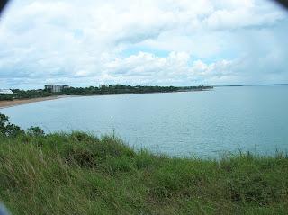 mindil beach, darwin, australia, vuelta al mundo, round the world, información viajes, consejos, fotos, guía, diario, excursiones