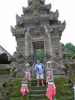 templo, indonesia, isla bali, vuelta al mundo, round the world, información viajes, consejos, fotos, guía, diario, excursiones