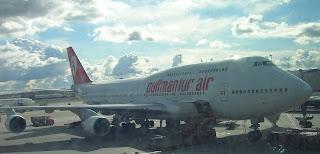 boeing 747 - 412, pullmatur air,vuelta al mundo, round the world, La vuelta al mundo de asun y ricardo