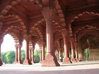 fuerte rojo, nueva delhi, india, vuelta al mundo, round the world, información viajes, consejos, fotos, guía, diario, excursiones