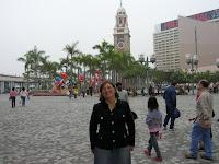 Kowloo, Hong Kong, China, vuelta al mundo, round the world, La vuelta al mundo de Asun y Ricardo