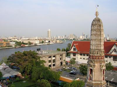 wat aru, bangkok, tailandia,vuelta al mundo, round the world, información viajes, consejos, fotos, guía, diario, excursiones