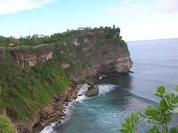 templo uluwatu, indonesia, isla bali, vuelta al mundo, round the world, información viajes, consejos, fotos, guía, diario, excursiones