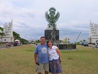 indonesia, isla bali, vuelta al mundo, round the world, información viajes, consejos, fotos, guía, diario, excursiones