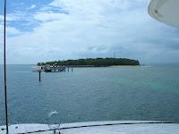 Green Island, barrera de corales, Cairns, Australia, vuelta al mundo, round the world, La vuelta al mundo de Asun y Ricardo