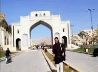 Shiraz, Irán, entrevista súbete al mundo, súbete al mundo, vuelta al mundo, round the world, información viajes, consejos, fotos, guía, diario, excursiones