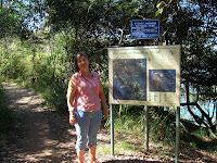 Sydney Harbour National Park, sidney, sydney, australia, vuelta al mundo, round the world, información viajes, consejos, fotos, guía, diario, excursiones