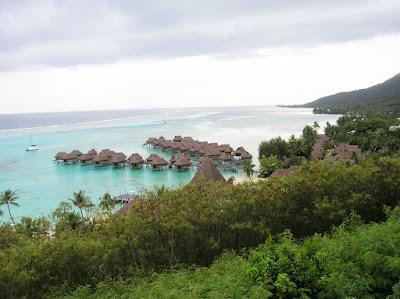 moorea, polinesia francesa,vuelta al mundo, round the world, información viajes, consejos, fotos, guía, diario, excursiones