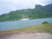 isla de moorea, moorea, polinesia francesa,vuelta al mundo, round the world, información viajes, consejos, fotos, guía, diario, excursiones