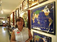artesania singapur, singapur,singapore, vuelta al mundo, round the world, información viajes, consejos, fotos, guía, diario, excursiones