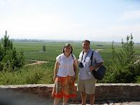 valle del curico, viñedos, santiago de chile, chile, vuelta al mundo, round the world, información viajes, consejos, fotos, guía, diario, excursiones