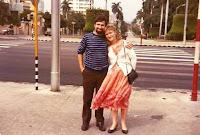 la habana, cuba, Havana, Cuba, Caribbean, vuelta al mundo, round the world