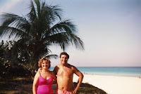 playa varadero, varadero, cuba,  varadero beach, varadero, Cuba, Caribbean, vuelta al mundo, round the world
