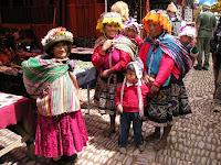 mercado pisaq, Perú, entrevista la vuelta al mundo.net, blog la vuelta al mundo.net,vuelta al mundo, round the world, información viajes, consejos, fotos, guía, diario, excursiones