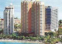 hotel decameron de cartagena de indias, colombia, cabibe, Decameron cartagena hotel,Cartagena de Indias, Colombia, Caribbean, vuelta al mundo, round the world