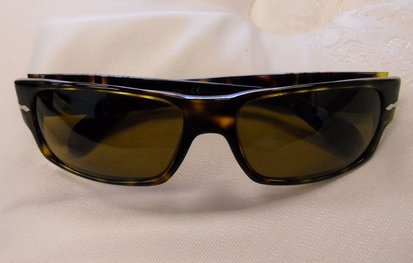 6cf37aeff1bcc It has been a while since I last wrote about sunglasses