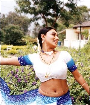 Hot Malavika Avinash naked (68 images) Sideboobs, 2015, butt