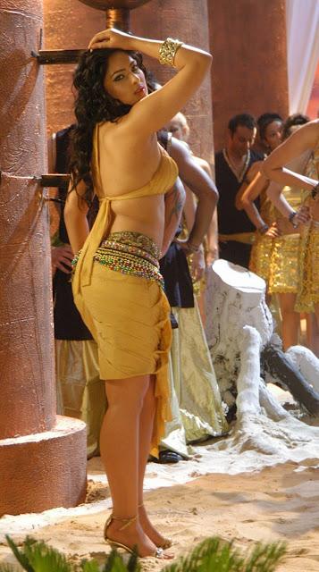 Image result for nikesha patel hd bikini
