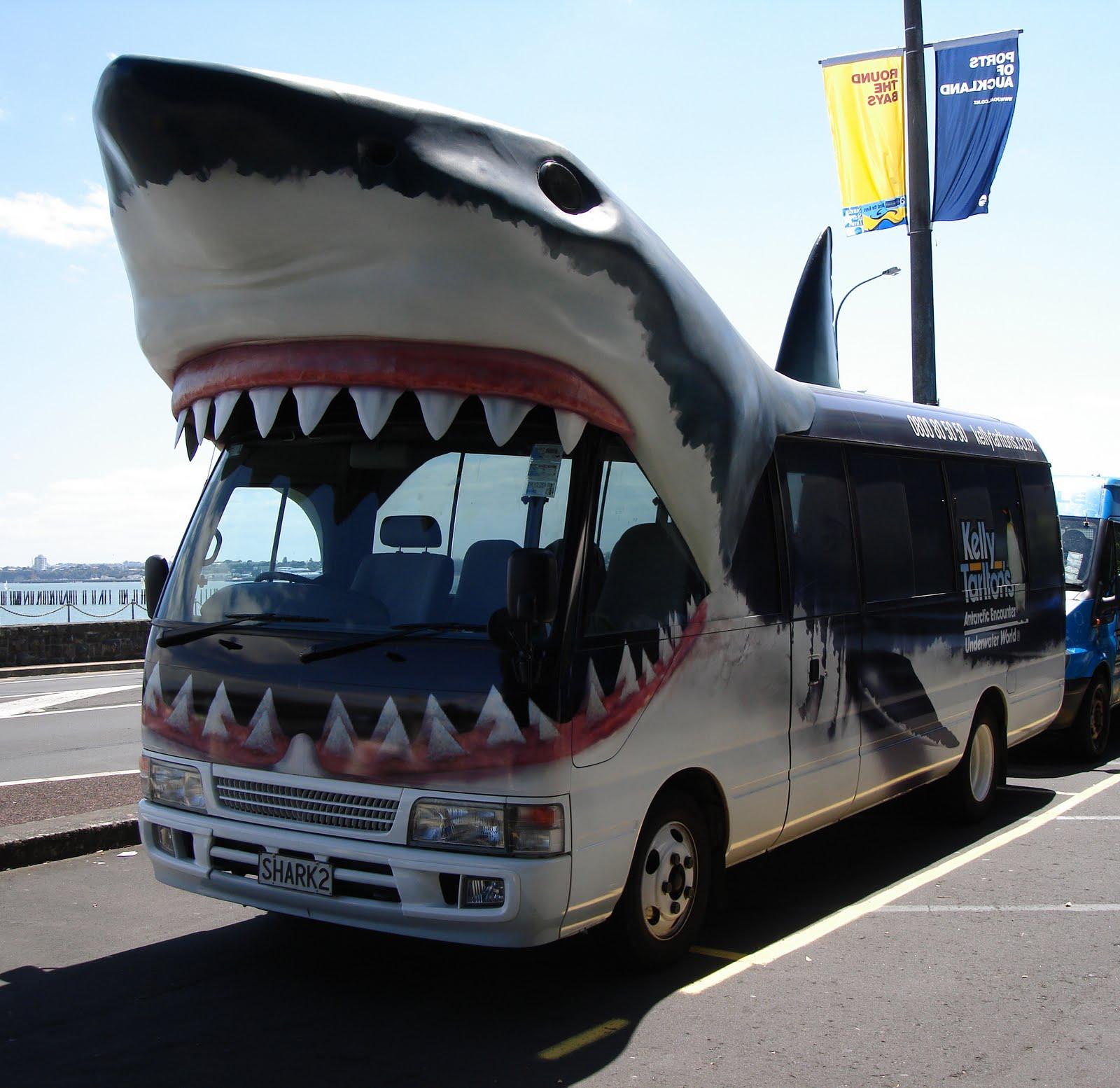 Cool Bus: Shairy.com, Urdu Poetry, Urdu