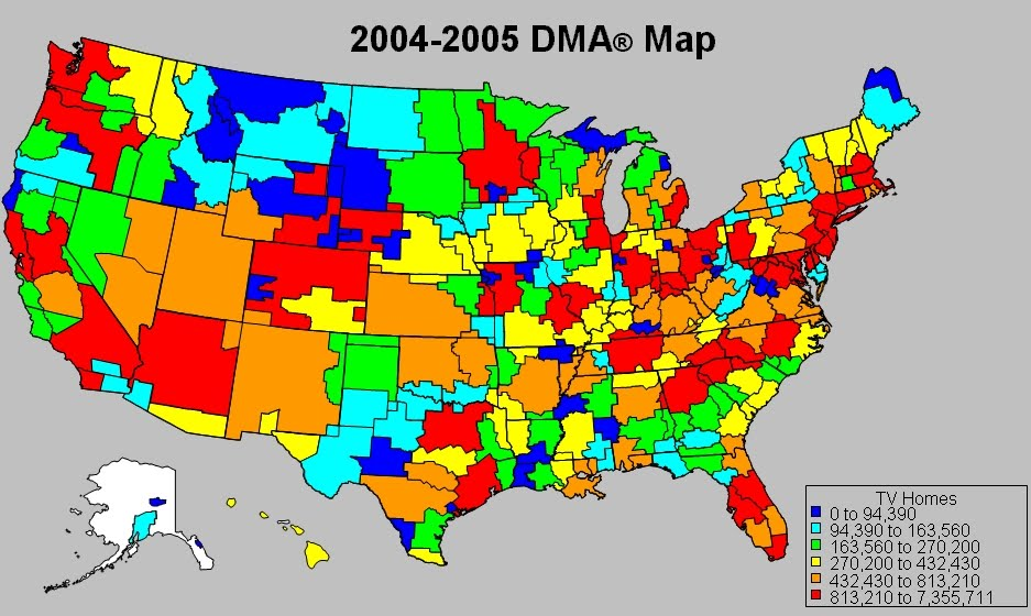 Video Search Engine results for dma maps by state from Search.com.