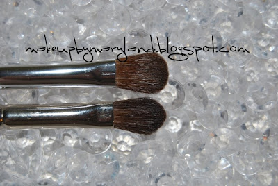 Brocha para difuminar sombras-465-makeupbymariland
