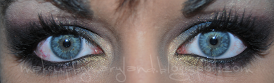 Look morado + azul-442-makeupbymariland