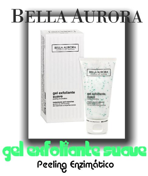Bella Aurora Peeling Enzimático-379-makeupbymariland