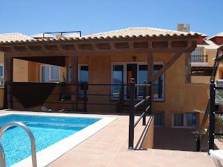 Fuerteventura Real Estate And Property News Grandes