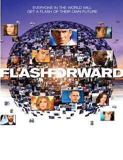 Watch flashforward tv show abc. Com.