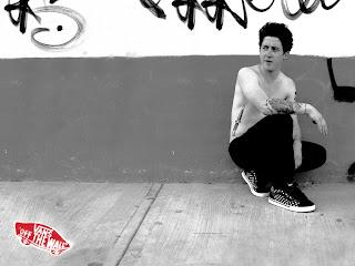 d3d5ced83ef Dustin Dollin Vans Skateboarding Wallpaper Cool