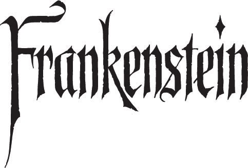the letters of frankenstein A summary of preface and letters 1–4 in mary shelley's frankenstein learn  exactly what happened in this chapter, scene, or section of frankenstein and  what.