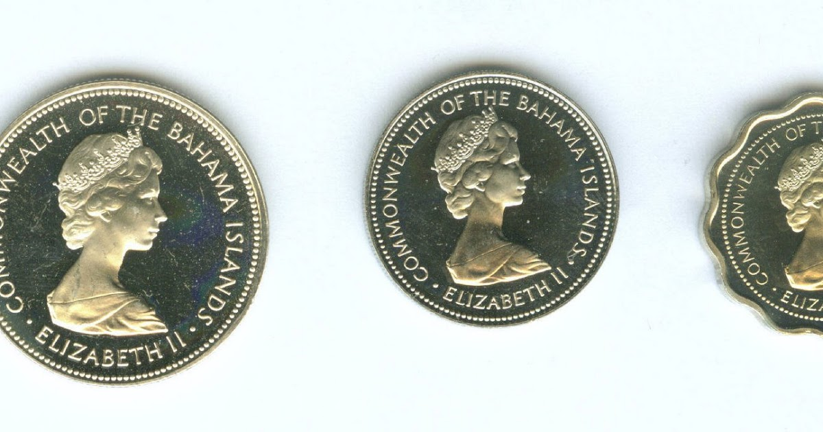 TONGA 7-PIECE COIN SET 0.01 TO 2 PA/'ANGA