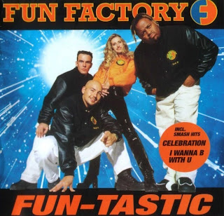 Fun factory wildeshausen single party