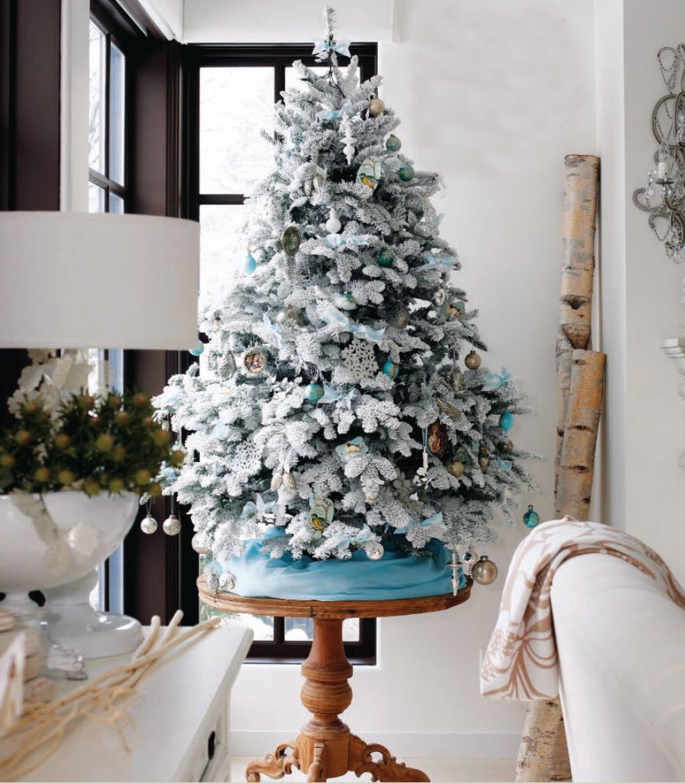 Christmas Decorating Ideas (Part 2)