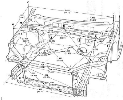Ls1 Swap Wiring Diagram LS3 Swap Wiring Diagrams Wiring