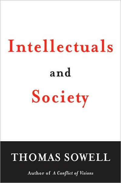 basic economics thomas sowell audiobook