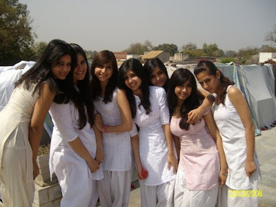 hot indian girls
