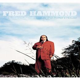 https://i1.wp.com/4.bp.blogspot.com/_-CwwNLSsElo/SV9mtfiN7MI/AAAAAAAAAu8/Xm6YFyQK5G0/s320/Fred+Hammond++Free+To+Worship.jpg