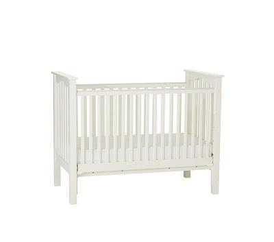 Tutu Style Baby Room