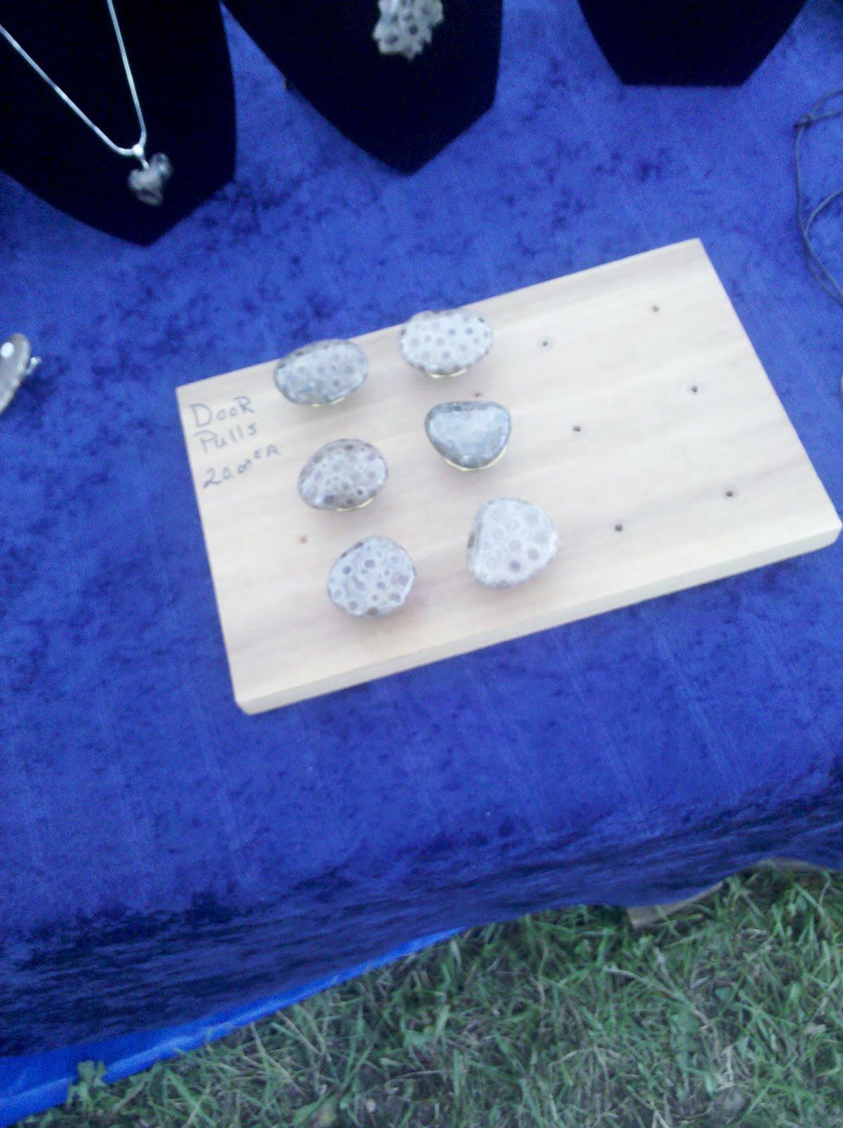 Tutu Style Paradise Michigan S Blueberry Festival Amp Art