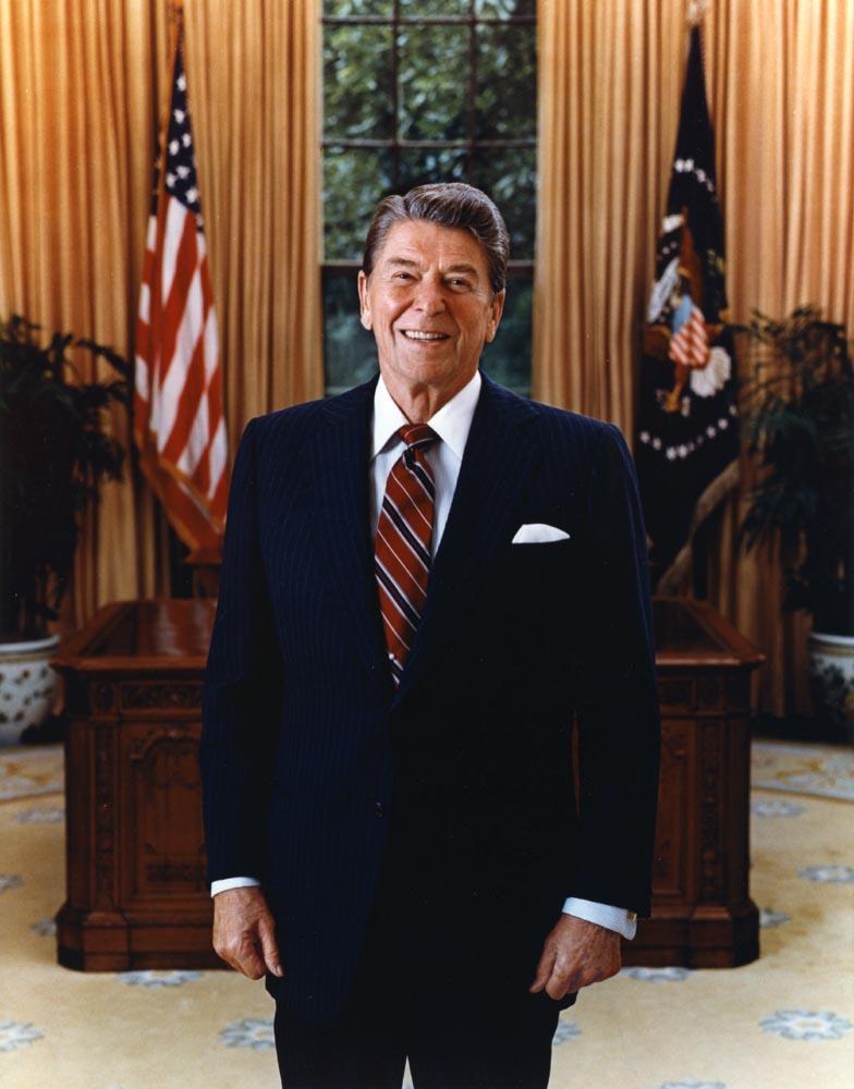 Washington Ronald Reagan Airport Hotels