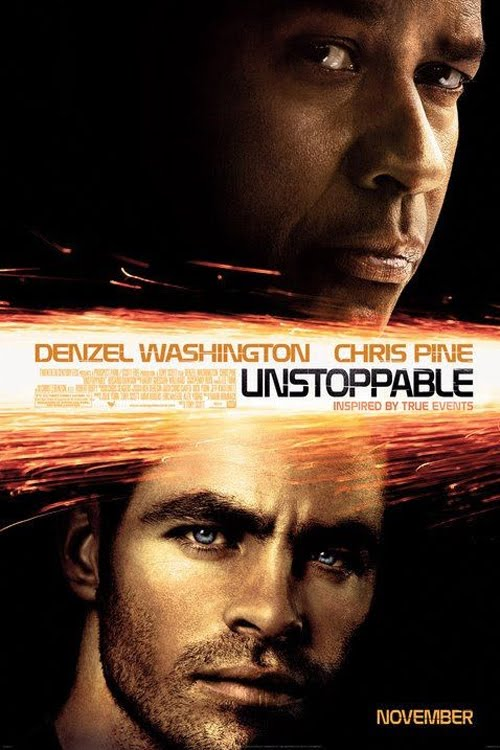Unstoppable (2010) Free Online