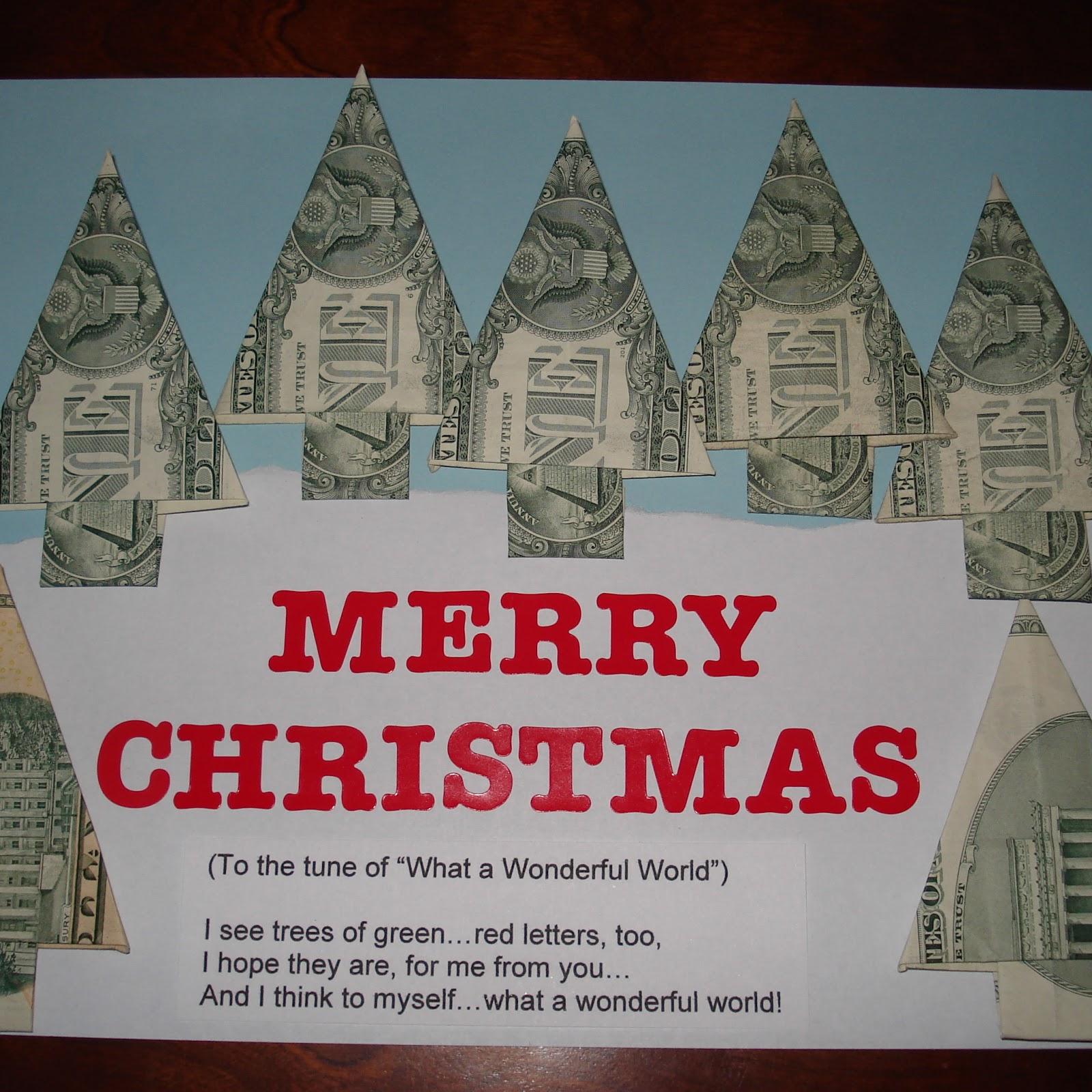 Christmas cash lyrics for Small room karen zoid lyrics